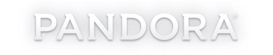 pandora-logo-splash-538x110